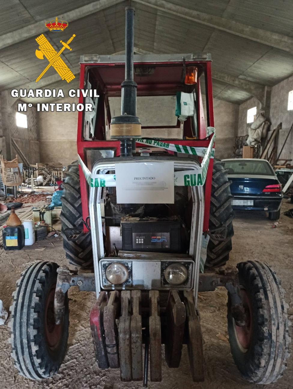 ctv-0ha-estafa tractor-agrcola 2