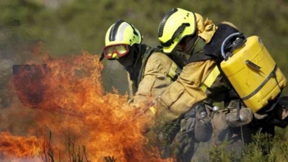 ctv-xaq-bomberos-forestales