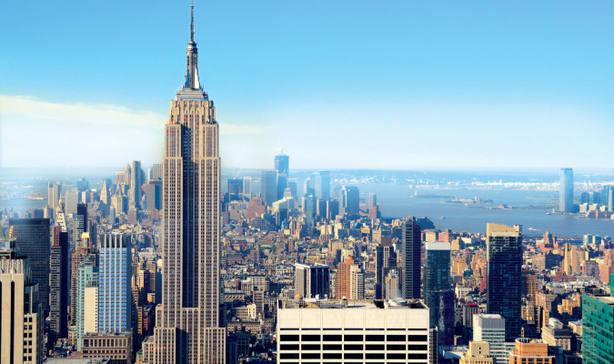 Nueva York contra Airbnb