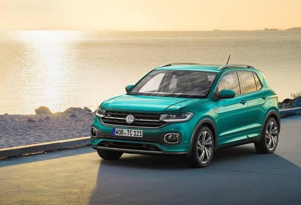 Volkswagen logra en 2018 su mejor registro histórico de ventas y un volumen de 6,24 millones de coches