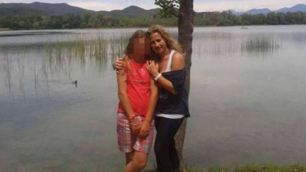 La menor detenida por degollar a su madre en Figueres confiesa los hechos