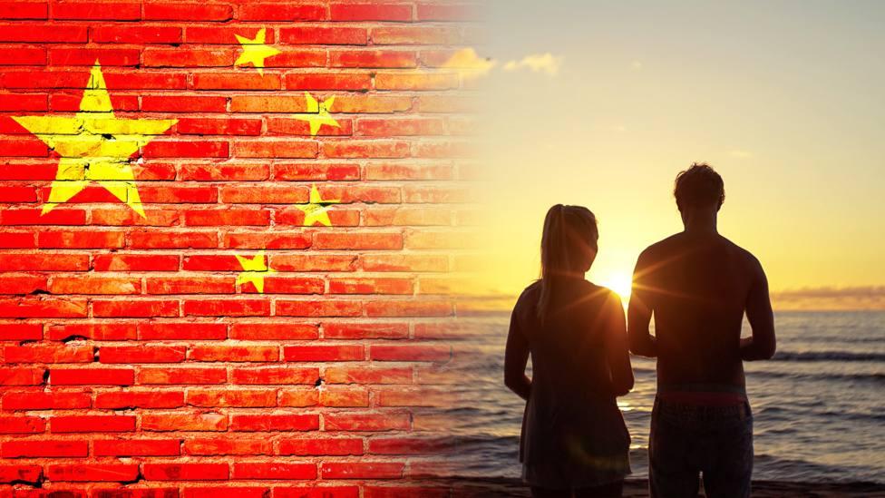 El heroico matrimonio católico que llevó el catolicismo a un pueblo de China