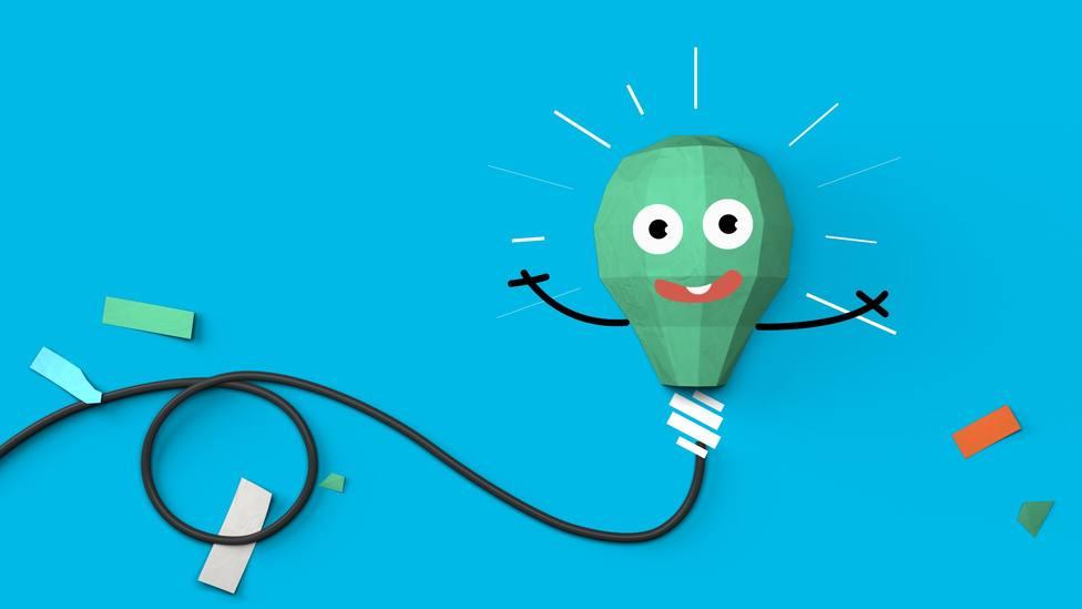 La Fundación Endesa lanza una actividad online para fomentar el ahorro energético entre alumnos de primaria