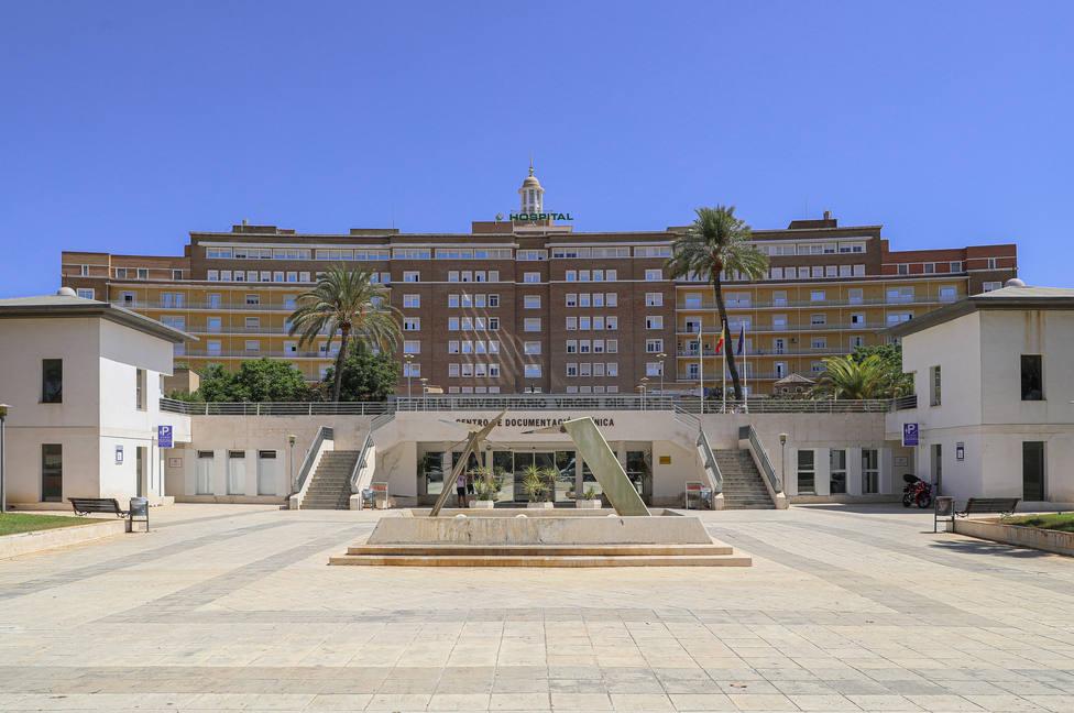 Andalucía eleva a 190 los afectados por el brote de listerioris tras confirmar nuevos casos en Sevilla, Huelva y Cádiz