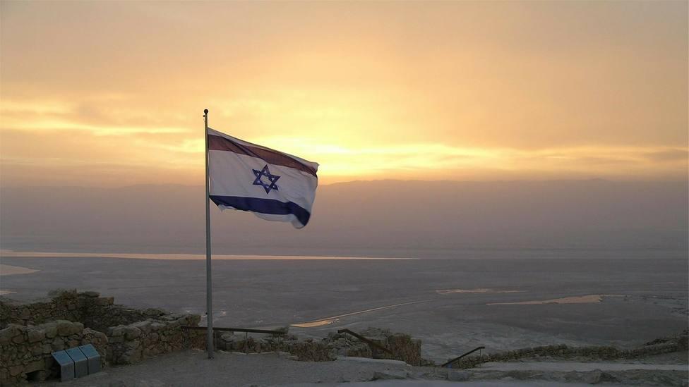 Jerusalén veta la ampliación de un hotel del Vaticano por no ondear la bandera israelí