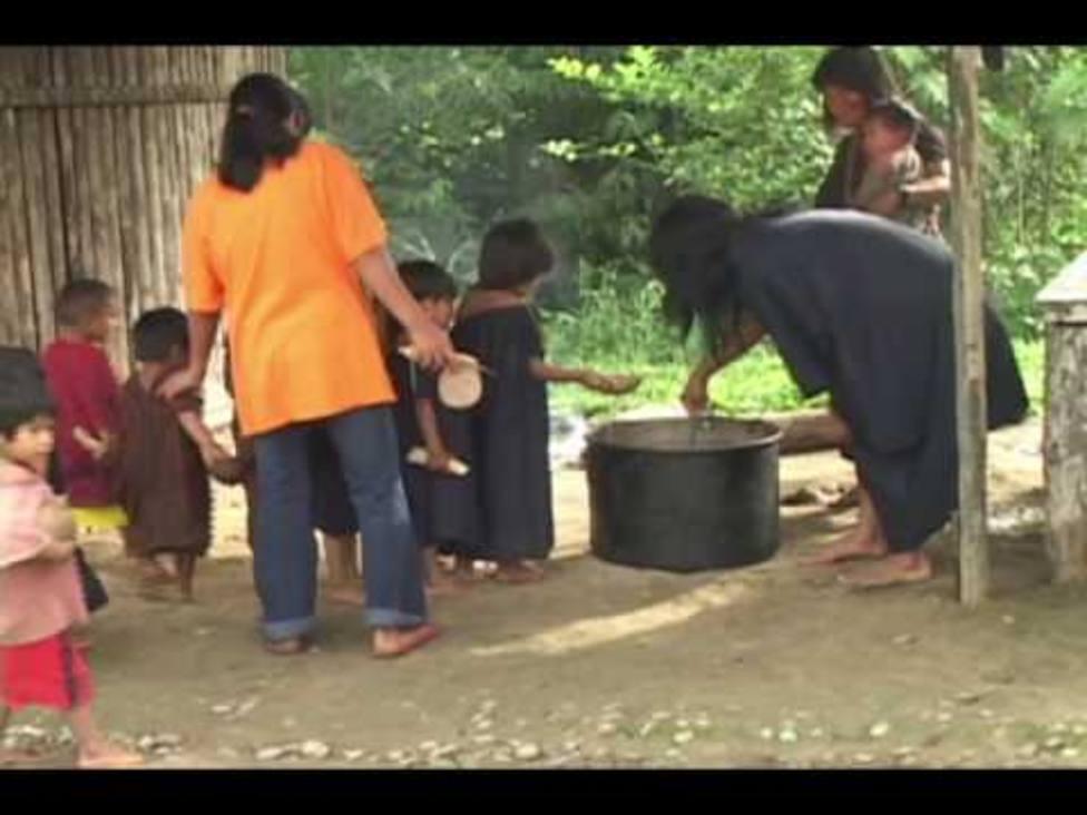 San Luis Bertrán: Formador de nuevos predicadores y defensor de los indígenas