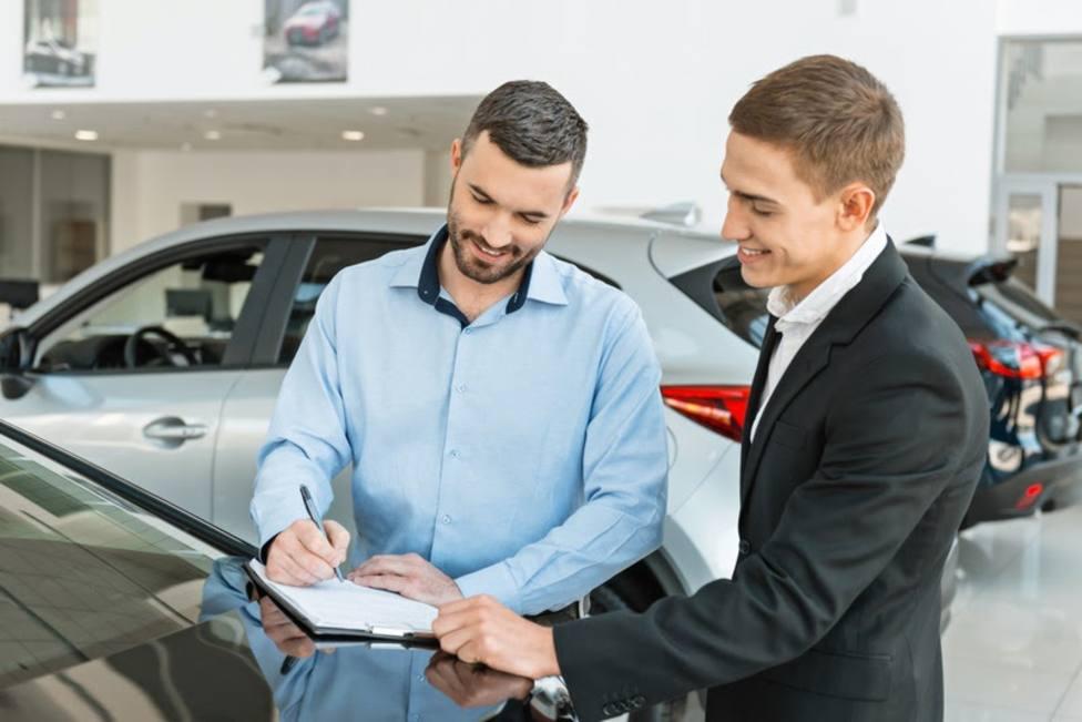 El precio de los coches sube un 1,2% al cierre de 2019, su mayor alza desde 2016