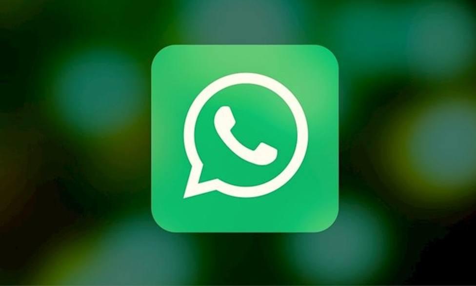 Arriben novetats al Whatsapp