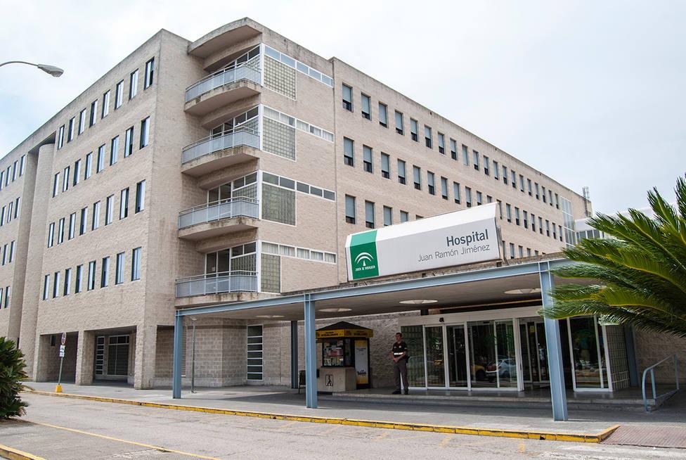 Aislados 3 pacientes en Huelva por posible Coronavirus