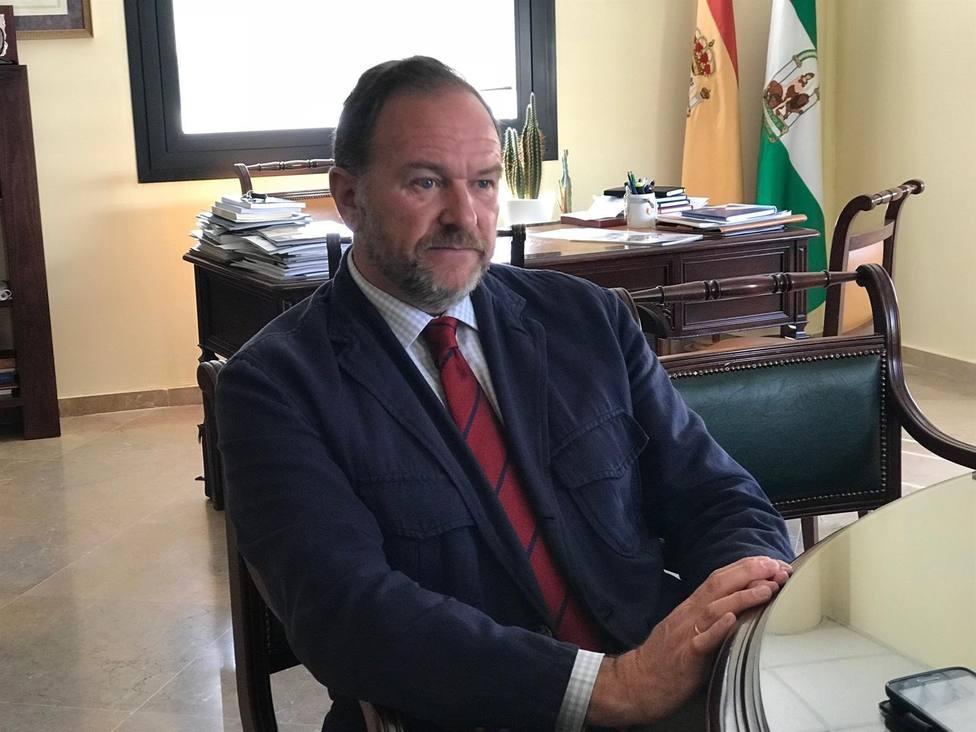 La FOE valora positivamente las ayudas del Gobierno y las medidas del Ayuntamiento de Huelva