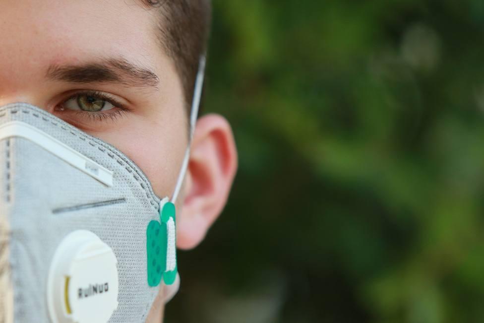 Qué es la anosmia, un posible síntoma del coronavirus