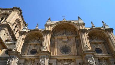 ctv-qu9-catedral-granada