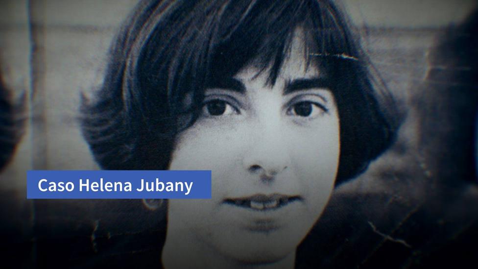 El olvidado caso de la joven catalana quemada y defenestrada que podría dar un giro