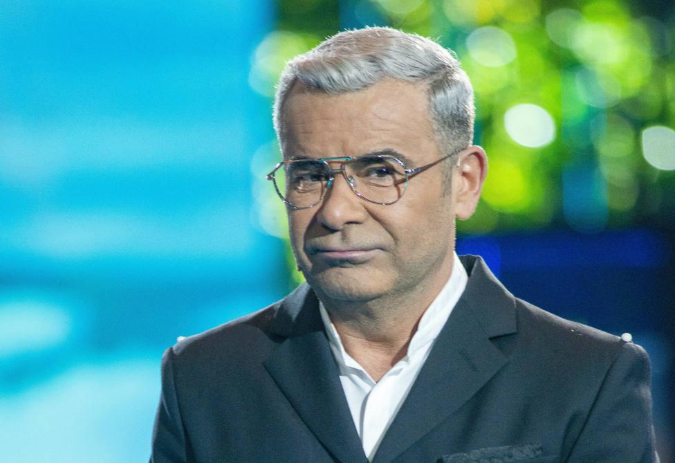 Jorge Javier Vázquez, hace solo dos meses: El verdadero patriotismo es pagar impuestos