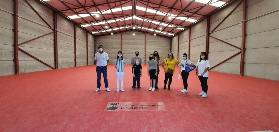 ctv-d36-nuevo-espacio-gimnasia-2