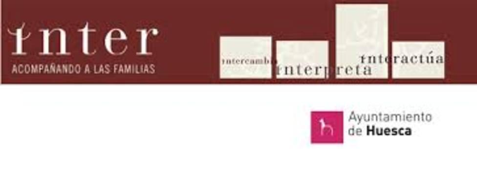 Programa Inter