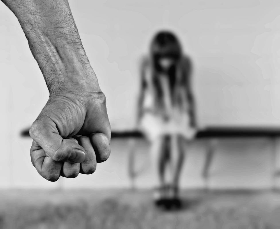 El 25 de noviembre se celebra el Día Internacional de la Eliminación de la Violencia contra la Mujer
