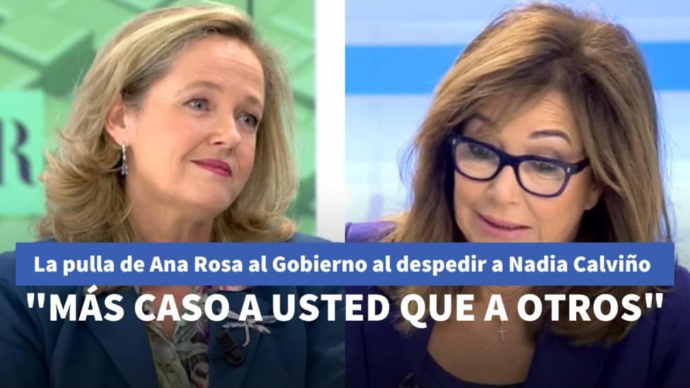 El Programa de Ana Rosa (Telecinco)