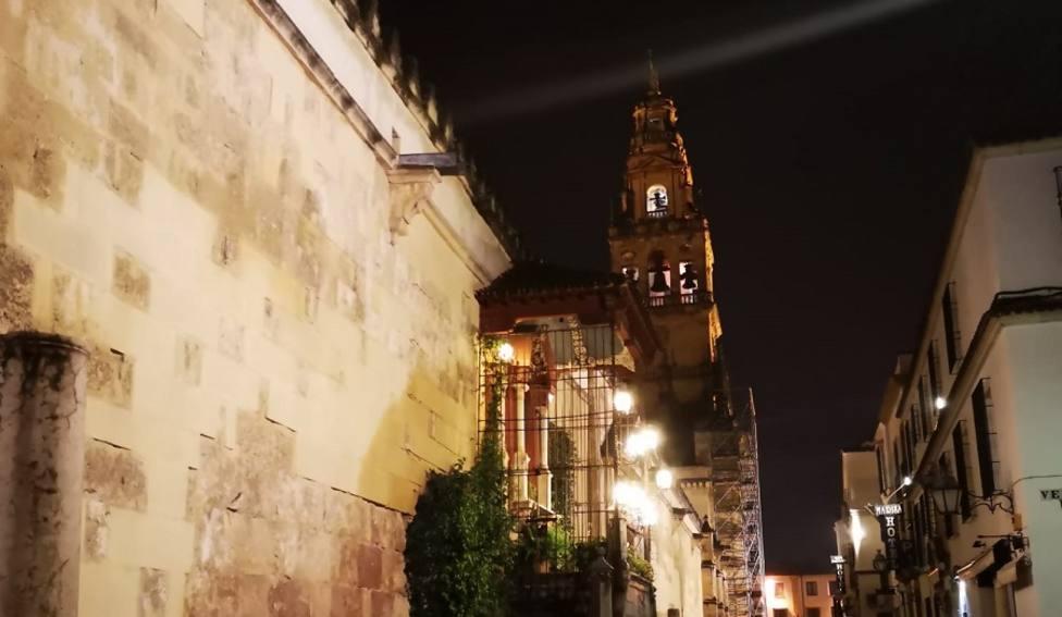 Córdoba, entre los 52 lugares para amar en 2021 según The New York Times
