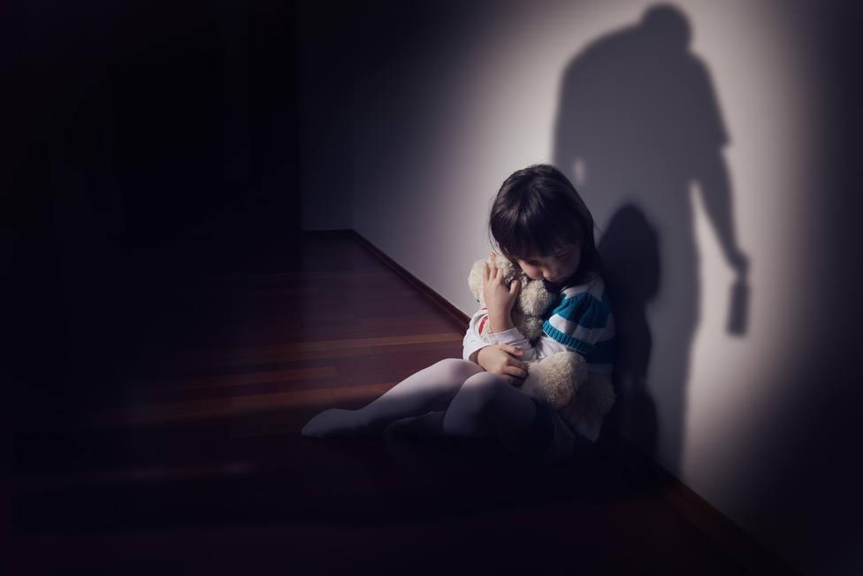 Piden 20 años de prisión por abusos y agresión sexual a su nieta