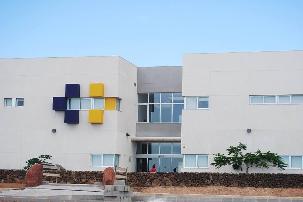 Gran Canaria roza la centena de nuevos casos diarios al reportar 92 contagios más