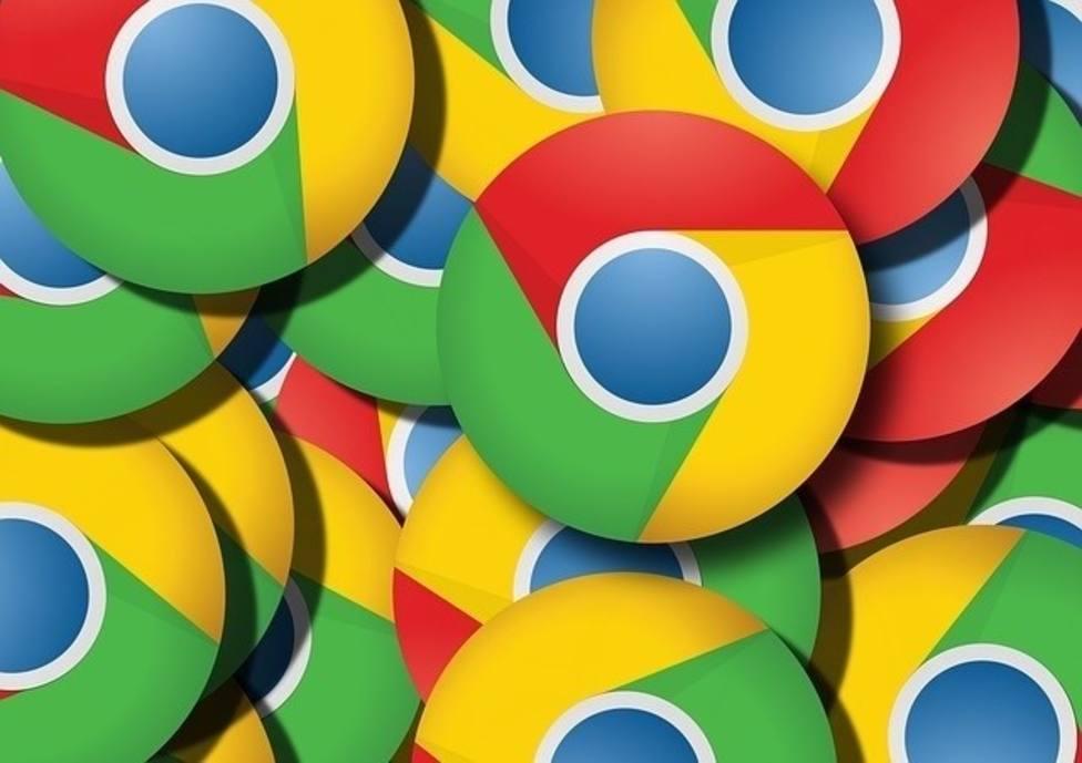 ¿Pierdes el tiempo en Internet? El truco con el que podrás vencer a Google Chrome