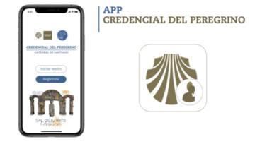 ctv-mzs-app-camino