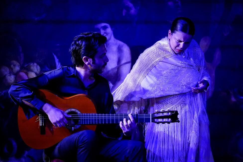 ¿De dónde viene el flamenco? El verdadero origen de un arte vivo que ha llegado a nuestros días