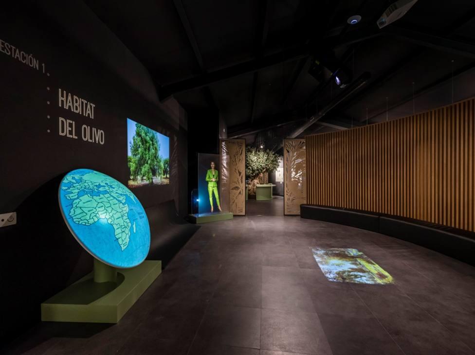 AEMO anuncia a los premiados la Mejor Difusión de la Cultura del Olivo 2021