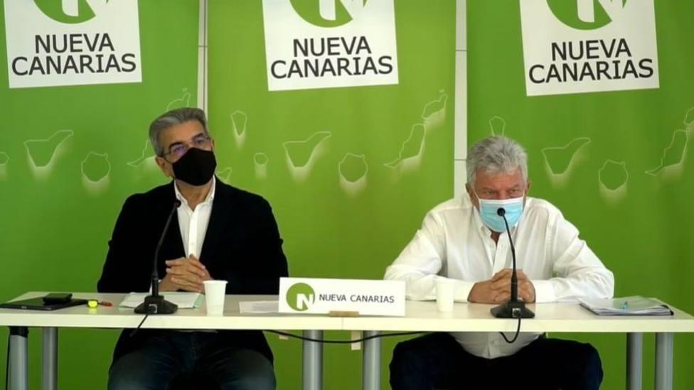 ctv-dxe-nueva-canarias