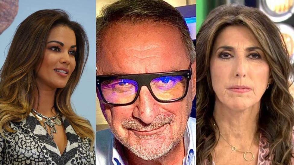 La conmovedora despedida de Herrera a Gay de Liébana, entre lo más leído de esta semana