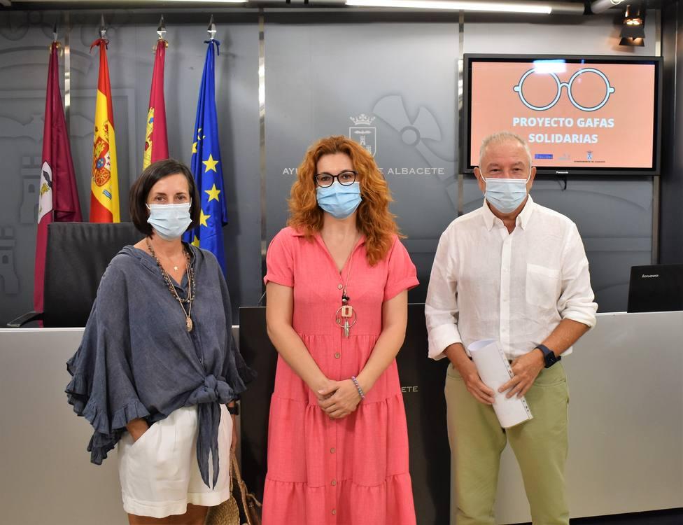 ctv-ipj-proyecto-gafas-solidarias-2