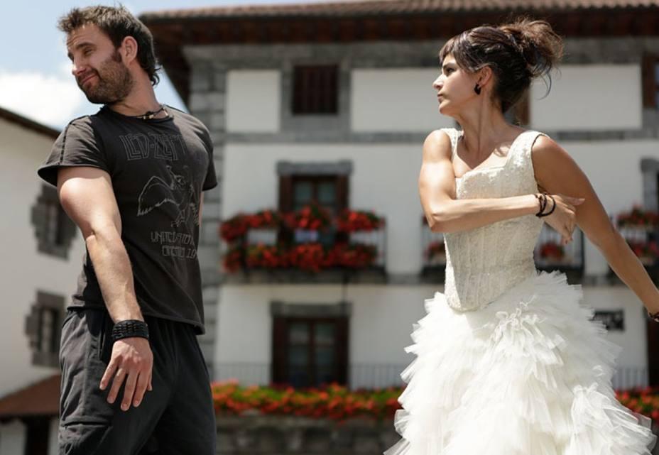 Los valencianos son los más románticos de España frente los vascos, los que menos