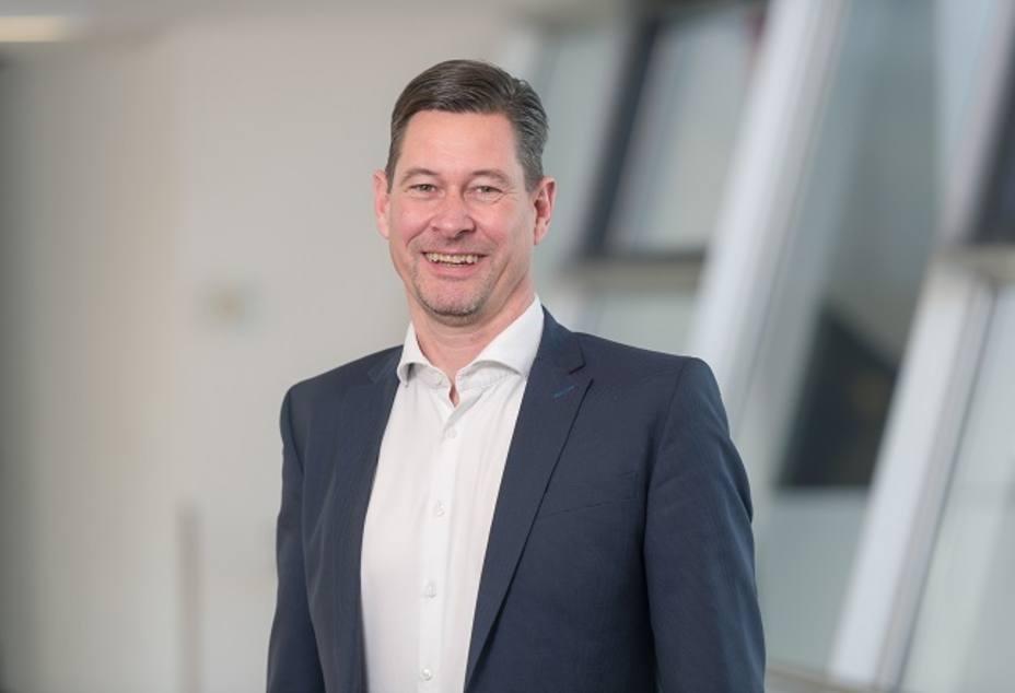 (AMP) Daimler ficha a un directivo de Airbus como responsable de Finanzas y Controlling