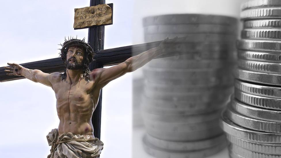 ctv-tff-martes-santo