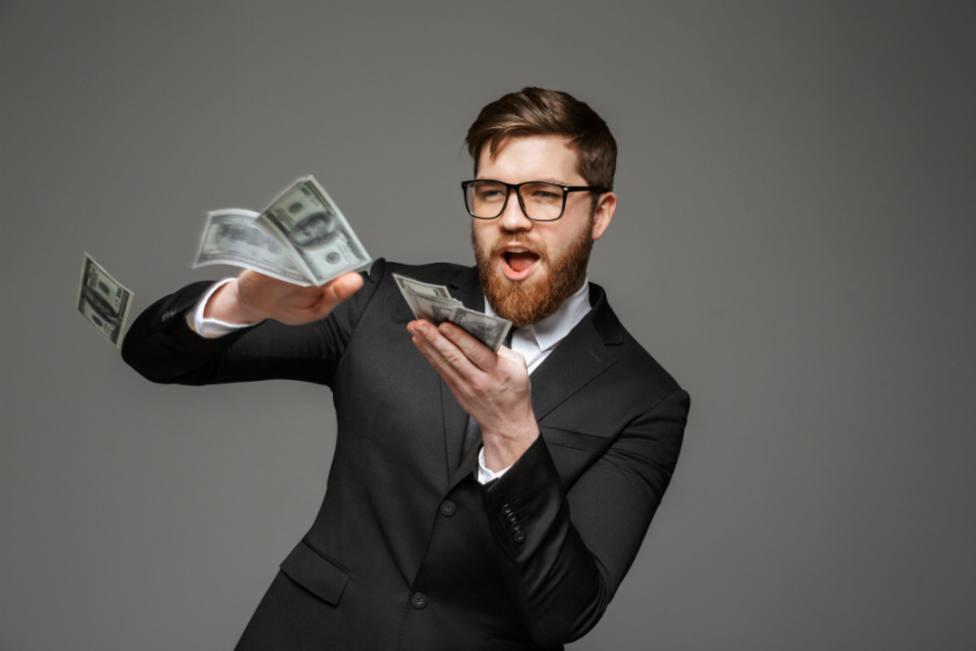 ¿Cómo funciona la exención de la ganancia patrimonial que obtengo con una renta vitalicia?