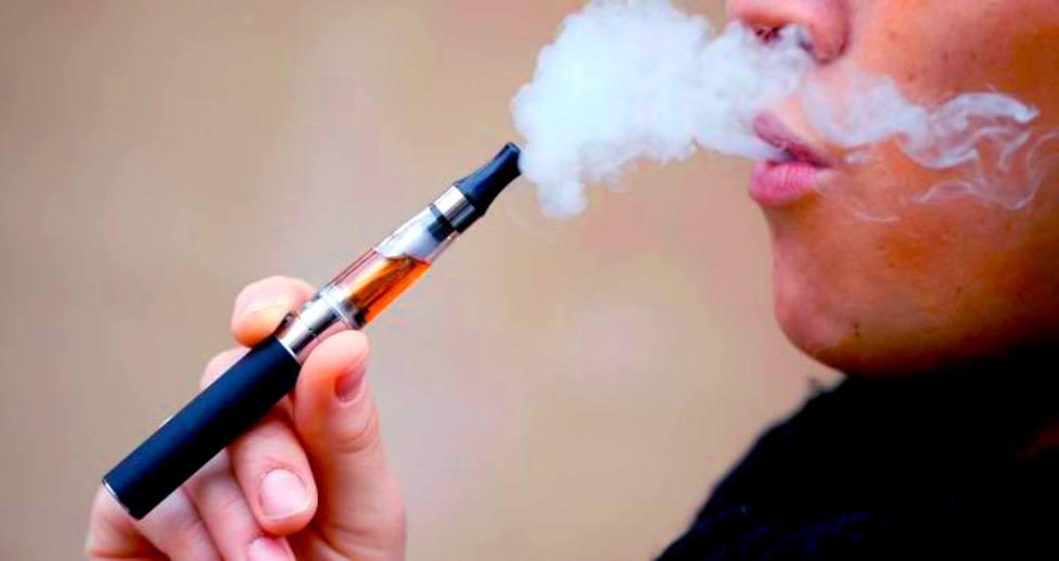 San Francisco (Estados Unidos) prohíbe la venta de cigarrilos electrónicos