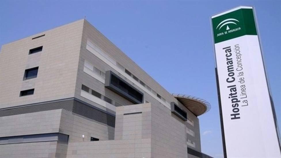 Heridas cuatro jóvenes de 19 años tras chocar su turismo contra un muro en San Roque (Cádiz)