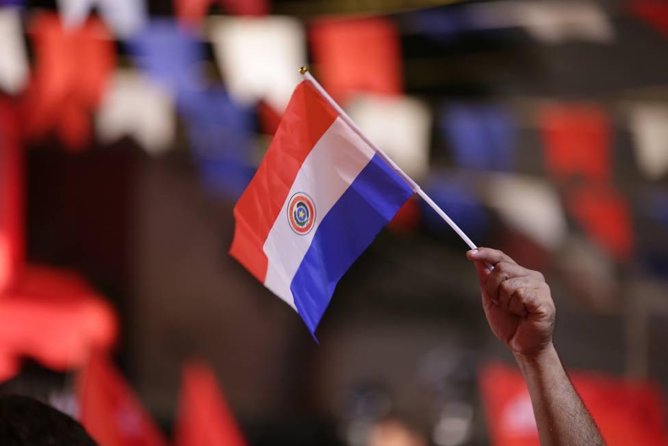 El Comité de DDHH de la ONU recrimina a Paraguay las consecuencias de fumigaciones químicas masivas