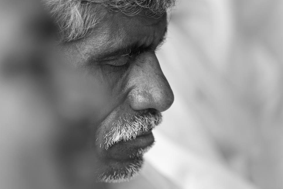 Evangelio del 13 de septiembre: ¿Puede un ciego guiar a otro ciego?