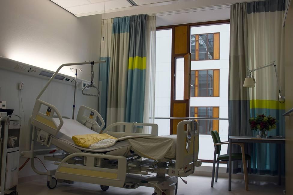 Por una apuesta real por los cuidados paliativos