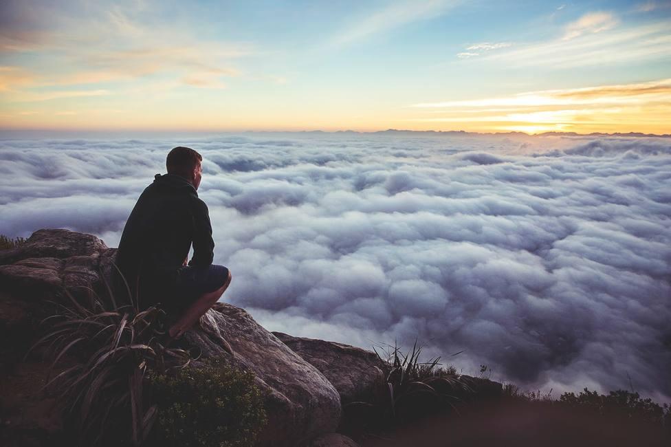 Evangelio 20 octubre: Acumulad tesoros para el cielo
