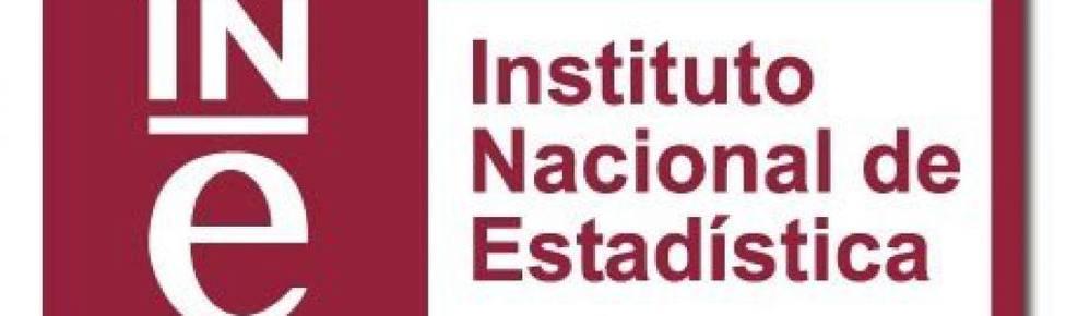 El IPC sube en Navarra
