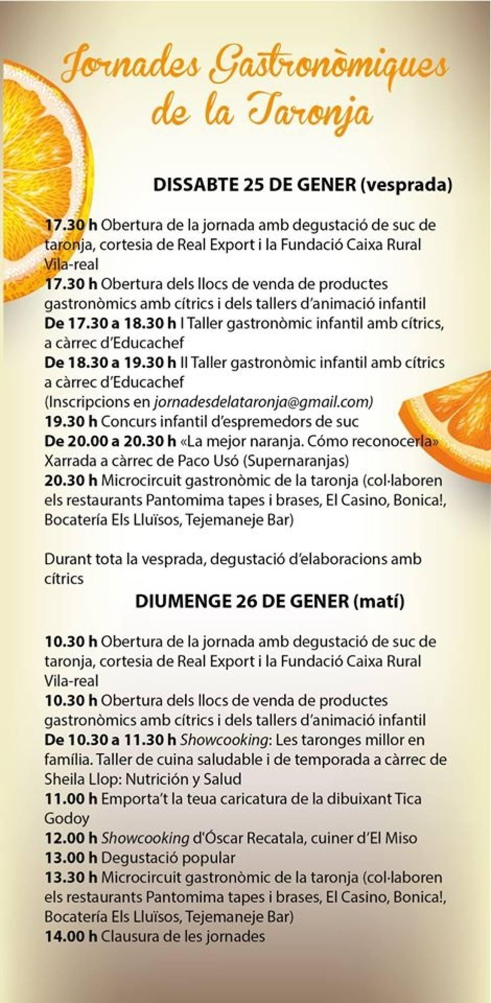 ctv-vff-cartell-jornades-taronja-1