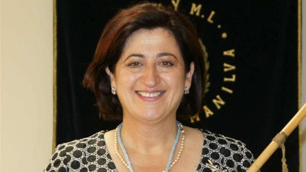 La alcaldesa de Manilva que saltó a la palestra por enchufar a familiares, amigos y simpatizantes de IU