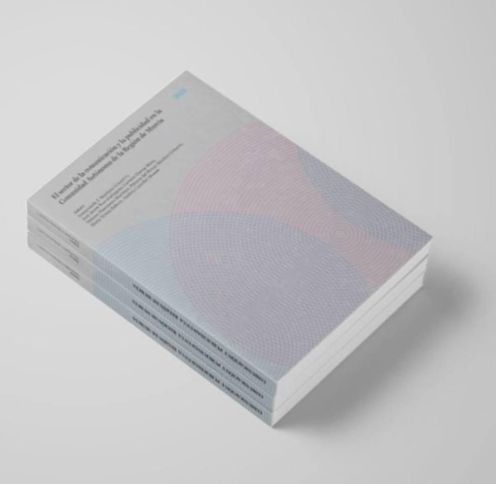 ctv-faj-105500-20200920estudio-fundacin-sneca2
