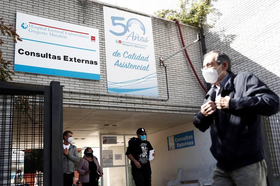 El auto judicial obliga al Gobierno y a Madrid a buscar un acuerdo