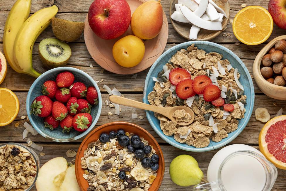 Los principales errores que cometes cuando desayunas y que no sabías