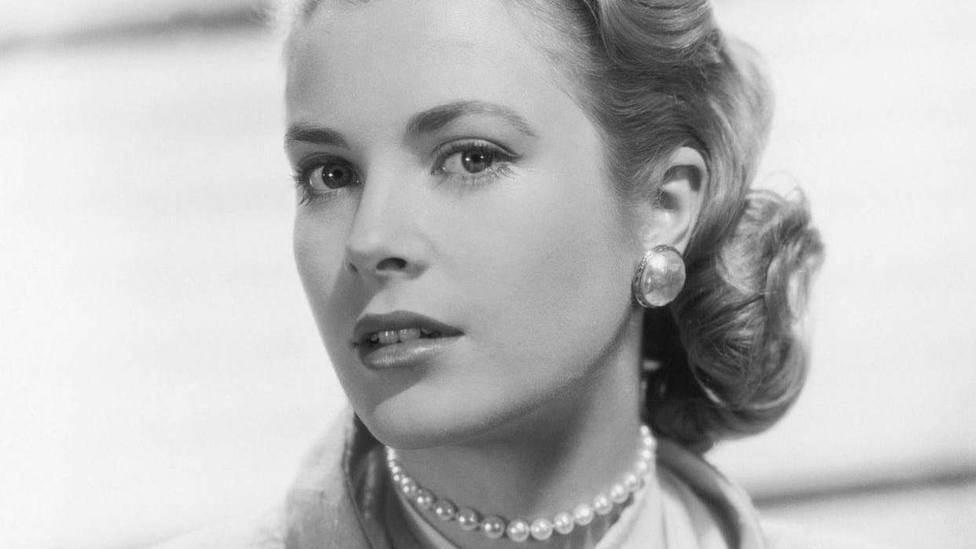 Grace Kelly, icono de la belleza, elegancia y moda, cumpliría 91 años