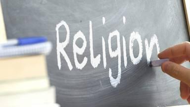 ctv-e8a-clase-religion